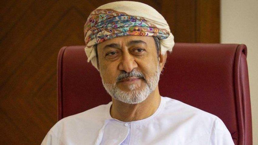 بلومبرج: عمان نجحت في أول اختبار بعد قابوس ولكن أمامها تحديات