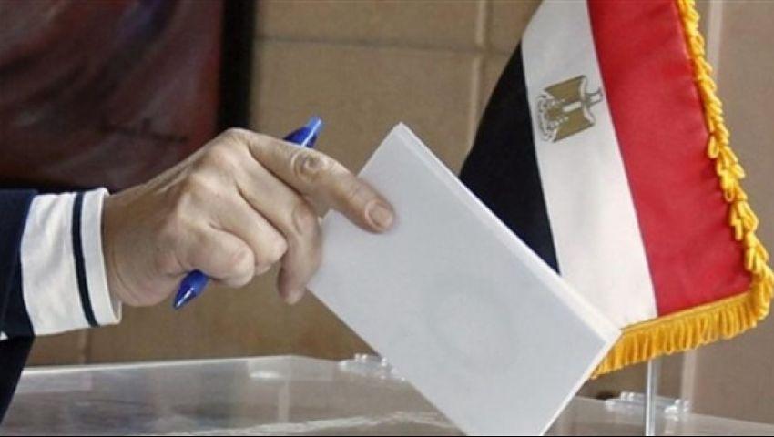انتهاء عمليات تسكين القضاة المشرفين على استفتاء التعديلات الدستورية