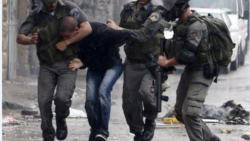 فيديو| في شهر.. جرائم مرعبة ارتكبها الاحتلال بحق الفلسطينيين