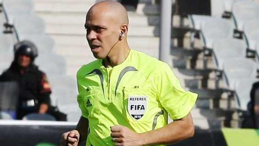 خاص| ياسر عبد الرؤوف يشرح قانونية «إعادة المباريات»
