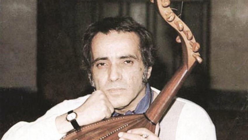 بمناسبة ذكرى رحيله.. أغاني  بليغ حمدي على المسرح الكبير