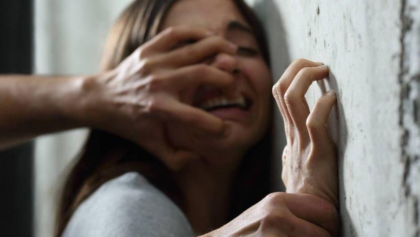 فيديو| تحرش واغتصاب ودعارة.. فتيات في عمر الزهور بين «جانية ومجني عليها»