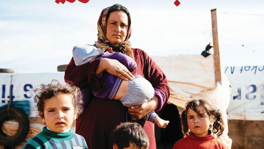 مهمة 100 ساعة كشفت أسرار وخبايا النكبة السورية