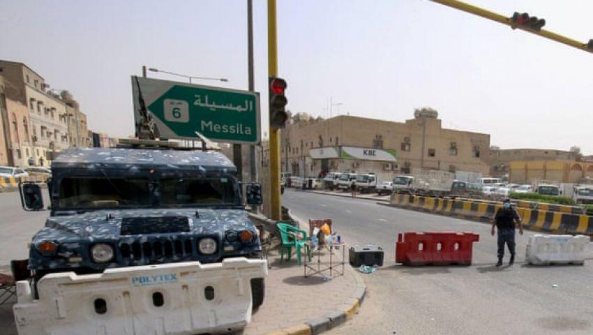 الجارديان: «رهاب الأجانب» يجتاح الكويت