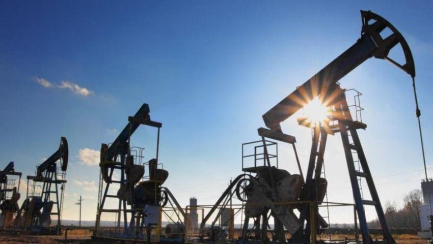 كيف أثر كورونا على قطاع الطاقة في مصر والعالم؟