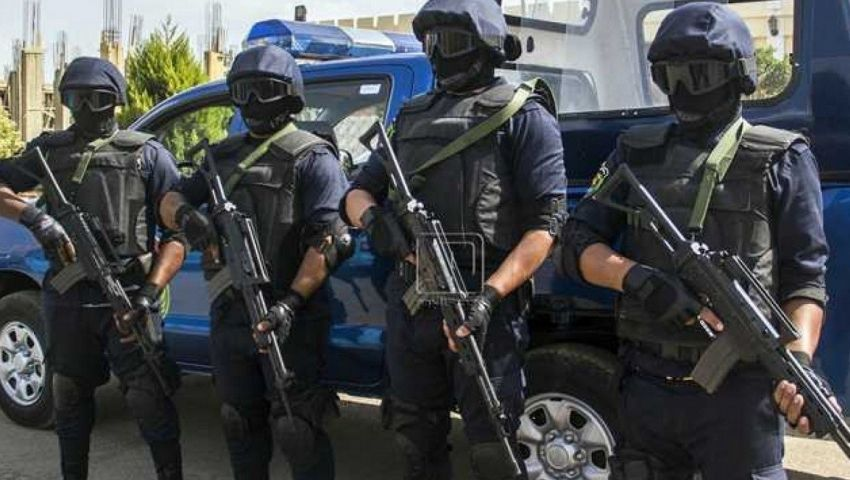 مظاهرات الجمعة 20 سبتمبر.. بين «توظيف» الإخوان و«دهشة» الإعلام