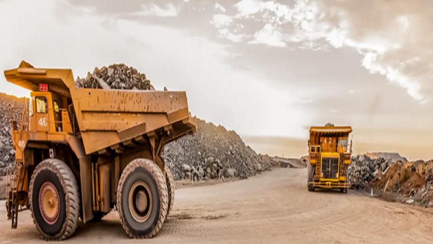 في أفريقيا.. «التعدين الأخضر» أكذوبة الشركات لانتهاك البيئة