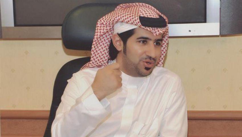 عضو شرف الهلال يكشف عن خططته لامتلاك النادي بعد الخصخصة