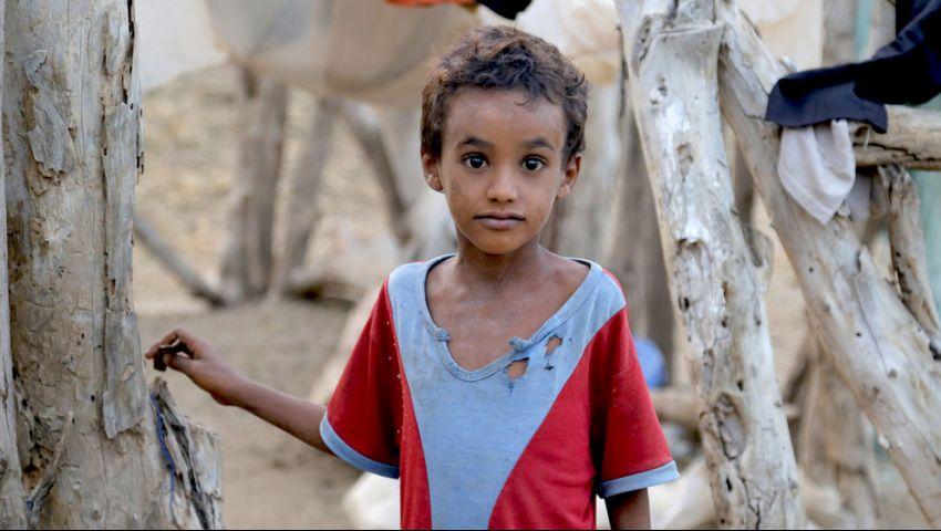 فيديو  حرب اليمن.. 6 سنين تشريد ومجاعة وضحايا بالآلاف