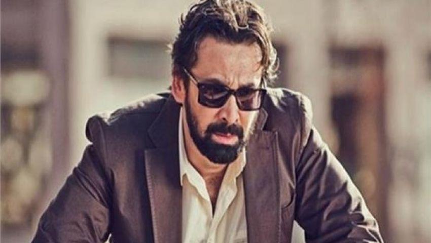 أسباب جعلت كريم عبد العزيز نجمًا سينمائيًا مميزًا في 2019