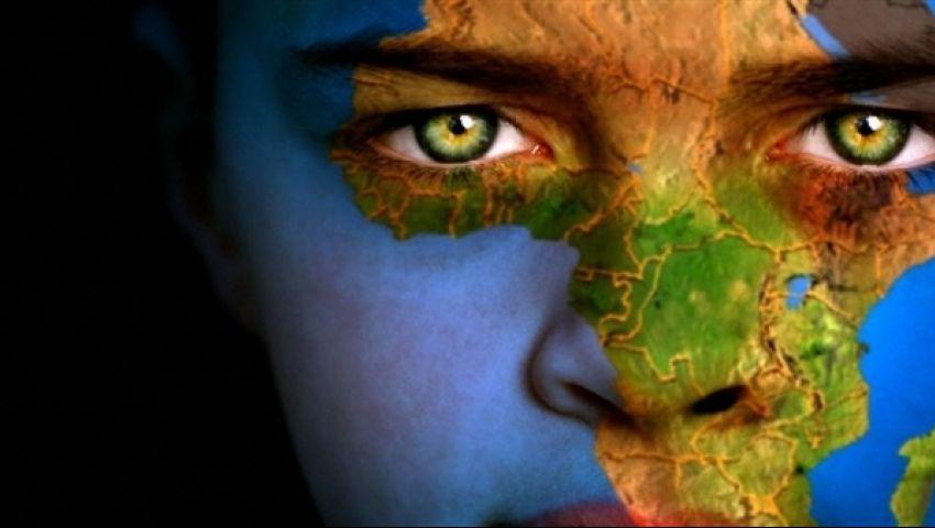 فيديو| مصر الأولى أفريقيًا وعربيًا في عدد الوفيات بكورونا (تحليل رقمي)