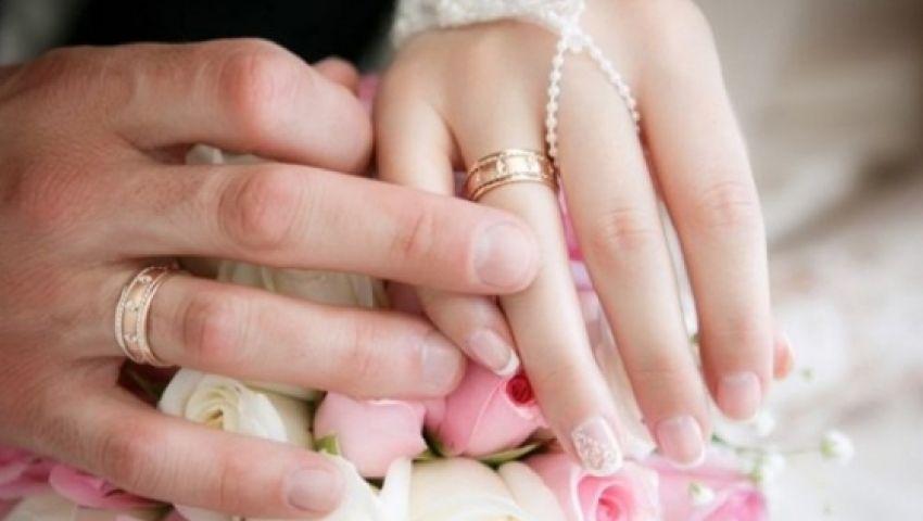 قطار مودة يصل الجامعات لتأهيل الطلاب للزواج