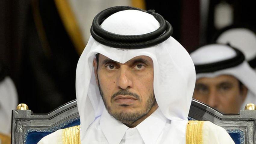 قطر عن الأزمة الخليجية في عامها الثاني: لا حلًا إلا بالحوار