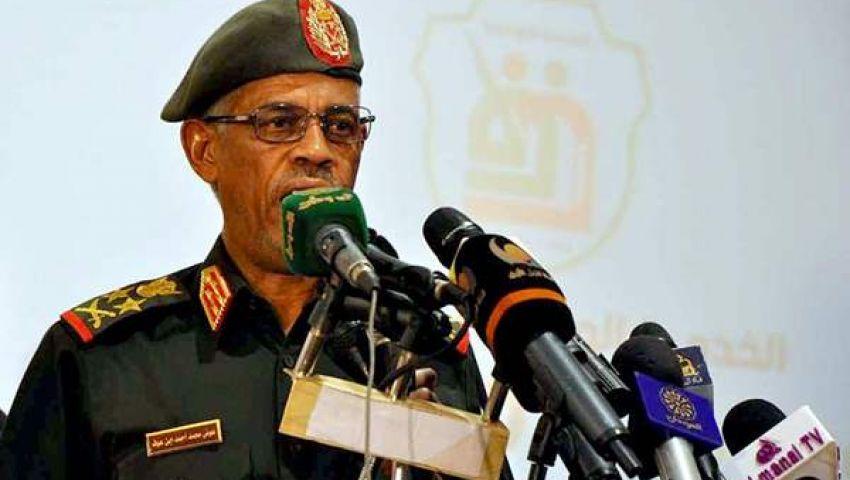 المعارضة السودانية لـ«مصر العربية»: بيان الجيش انقلاب لا يلبي مطالبنا
