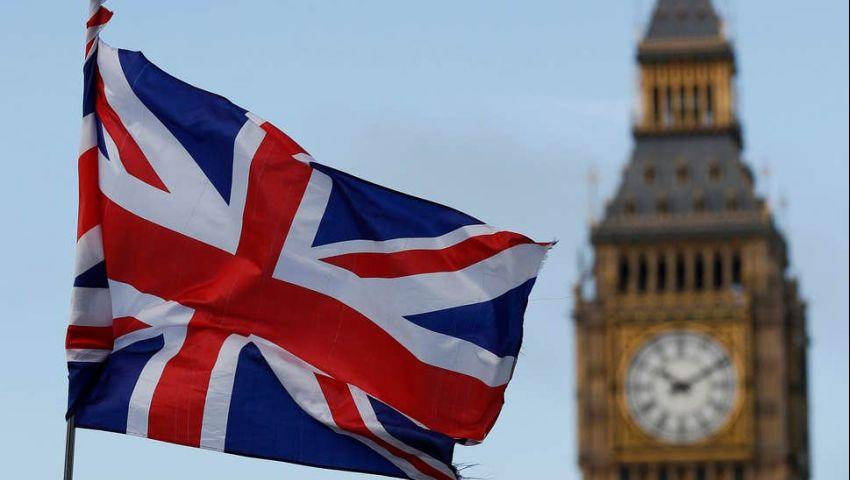 بريطانيا توقِّع أول اتفاق تجاري آسيوي في مرحلة ما بعد بريكست