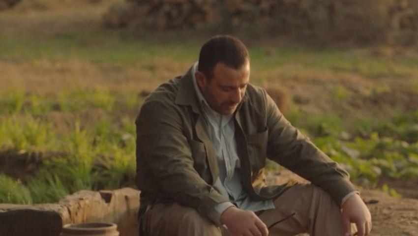 مسلسل ولد الغلابة الحلقة 11.. صفية تنتقم من أحمد السقا