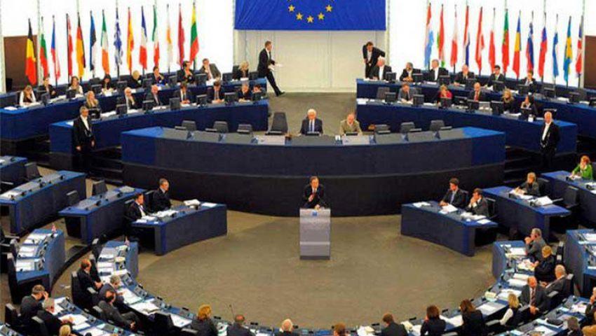 بلومبرج: ماذا تستطيع أن تفعل أوروبا لإنقاذ اتفاق إيران النووي؟