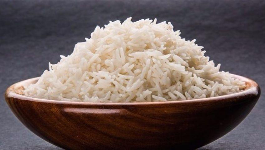 هذه أفضل طريقة صحية لطهي الأرز في المنزل