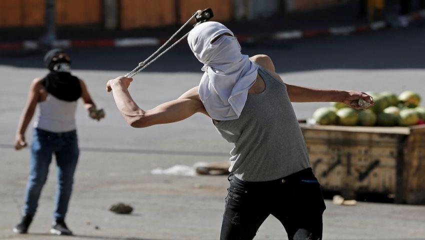 عشية الضم  خلاف إسرائيلي على الموعد.. ودعوات فلسطينية للصمود