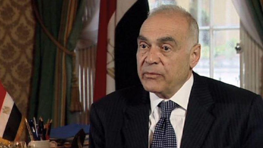 عراقجي: الثورة في مصر تتخذ مسارًا ثابتًا