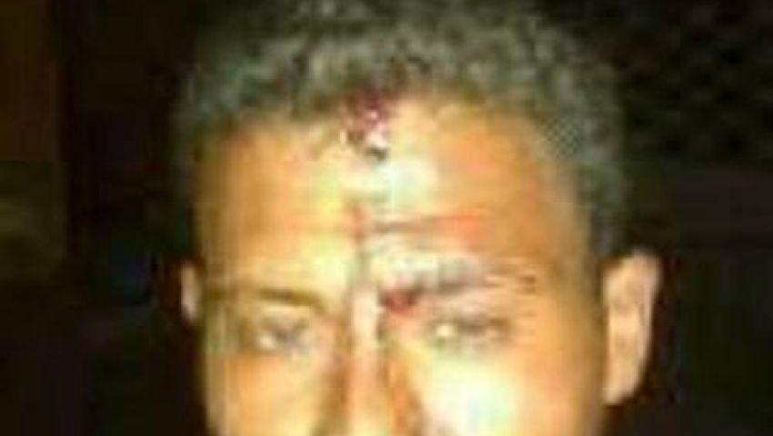 إصابة 12 شخصًا في اشتباكات بين مسلمين وأقباط بالمنيا