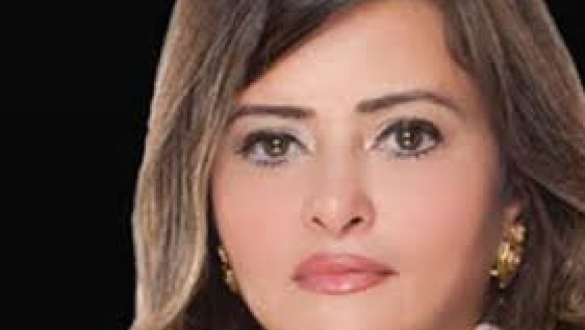 دينا عبد الفتاح: مصر لن تعيش على منح الدول