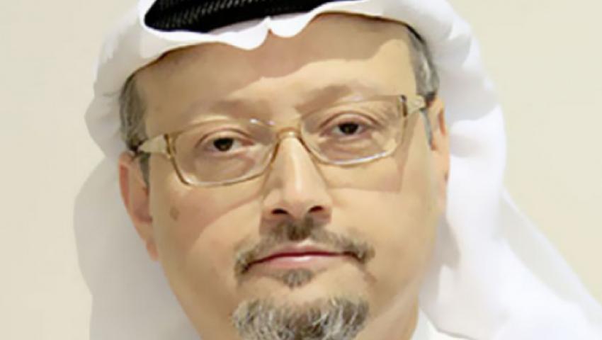 جمال خاشقجي: السعودية لم تغير موقفها من بشار