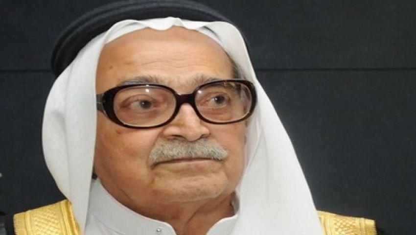 رئيس السعودي المصري: 3 آلاف شركة سعودية تستثمر في مصر