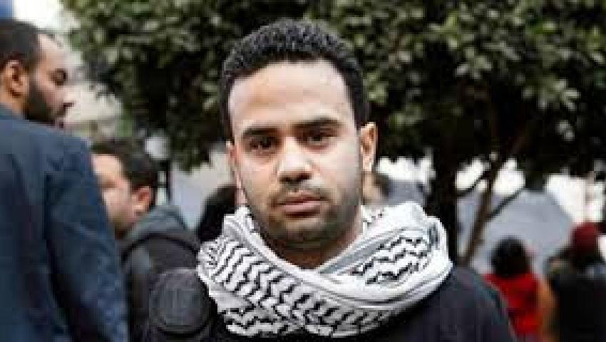 تمرد تعقد المؤتمر الختامي لها بنقابة الصحفيين غدا