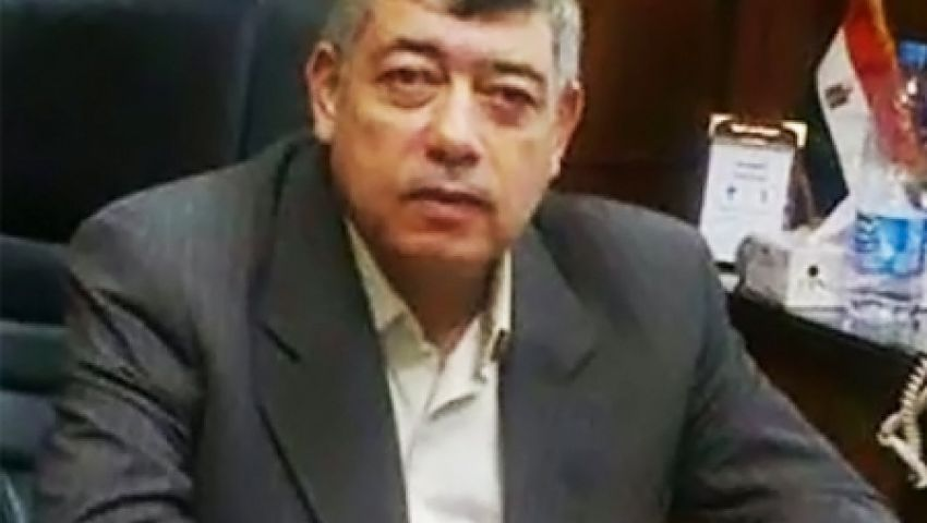تحالف دعم الشرعية لوزير الداخلية: لن نقبل بعودة ممارسات نظام مبارك القمعي