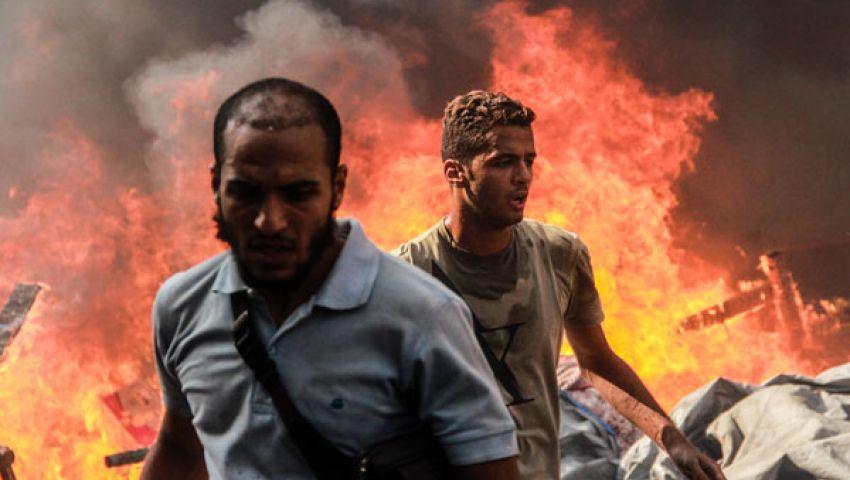 الجيش يسعى لإعادة الإخوان لعصر عبد الناصر