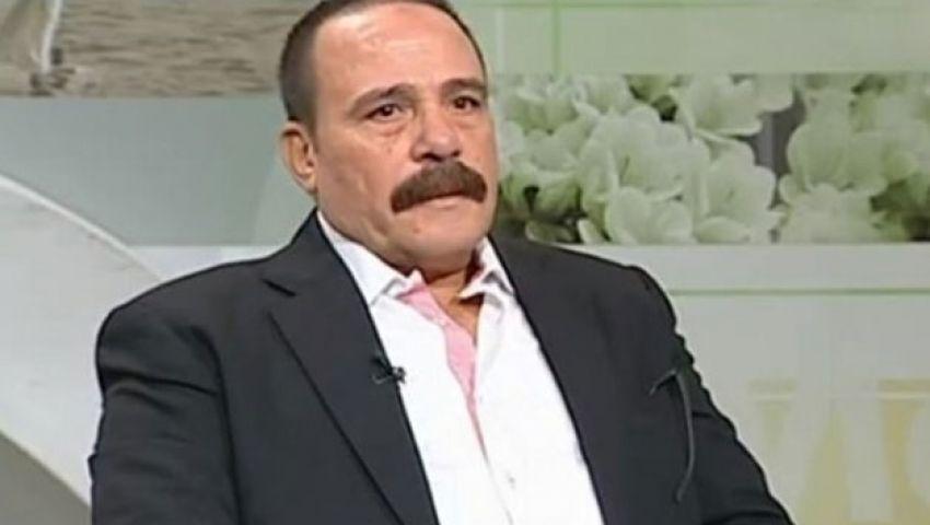 مطالب بحماية العمال المصريين فى ليبيا