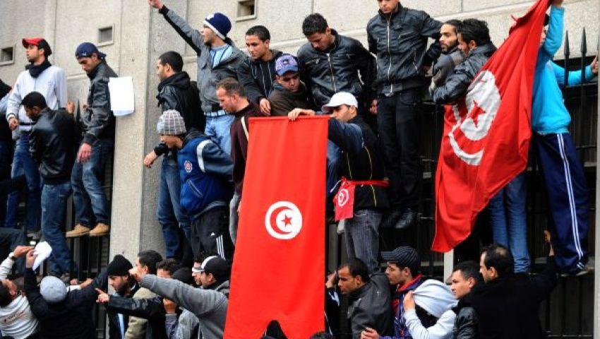 مشروع جديد لإصلاح النظام الأمني في تونس