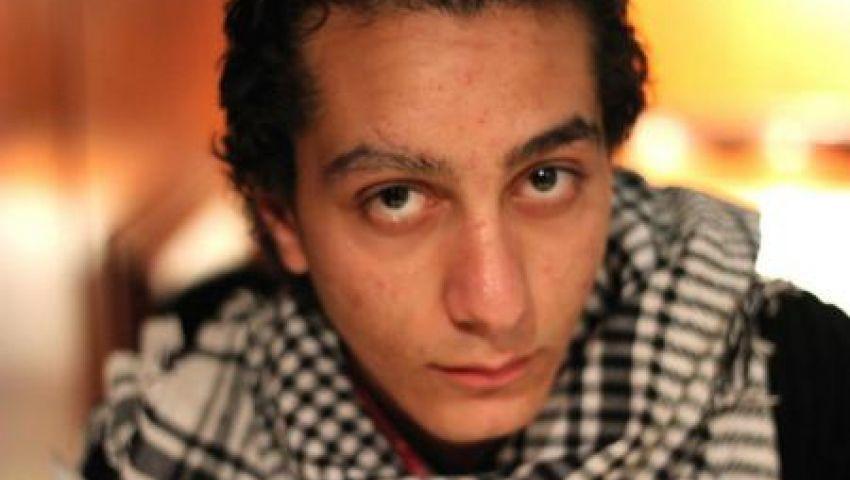 تمرد: لا تصالح مع قادة الإرهاب