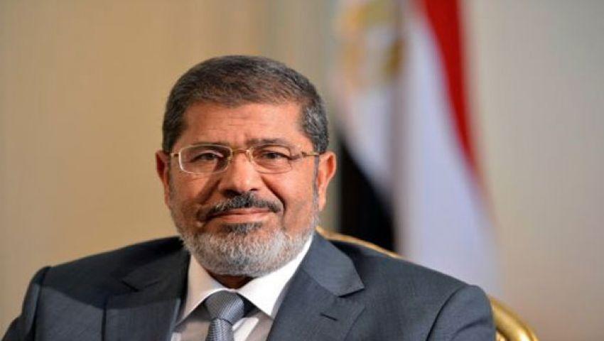 البرلمانيين الإسلاميين يطالب بعدم الاعتراف بالانقلابيين بمصر