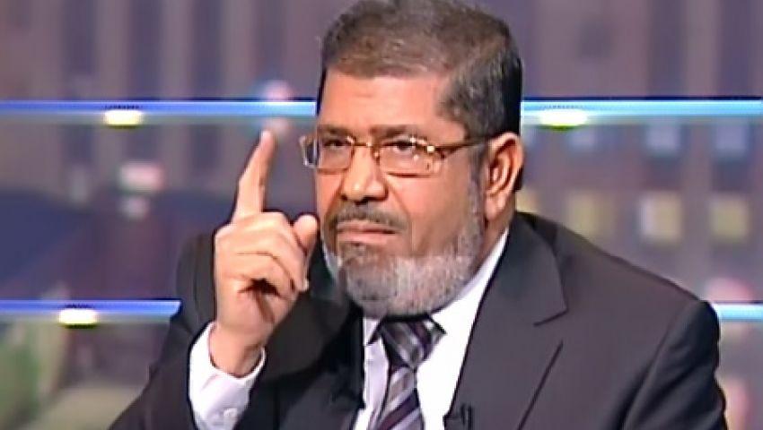تقرير حقوقي: ما حدث في مصر يعد خرقًا للاتفاقيات الدولية