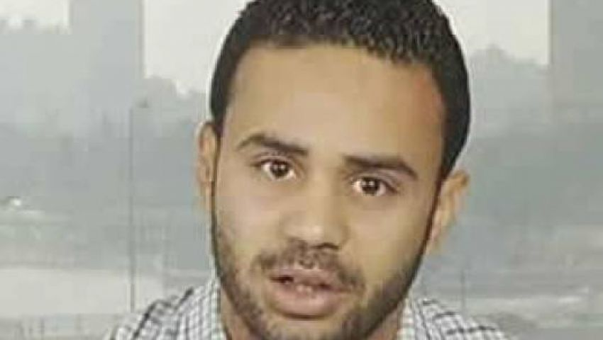 مؤسس تمرد: نحترم حكم القضاء في الإفراج عن المخلوع