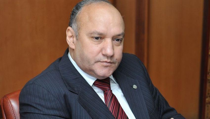 العامة للاستثمار: ٦ مليارات دولار حجم الاستثمارات السعودية فى مصر