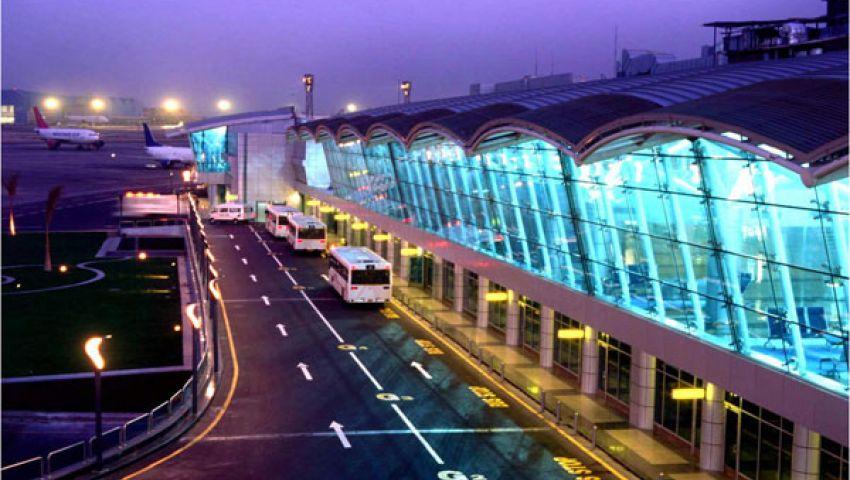 منع دخول 3 ركاب بطلب من الأمن الوطني
