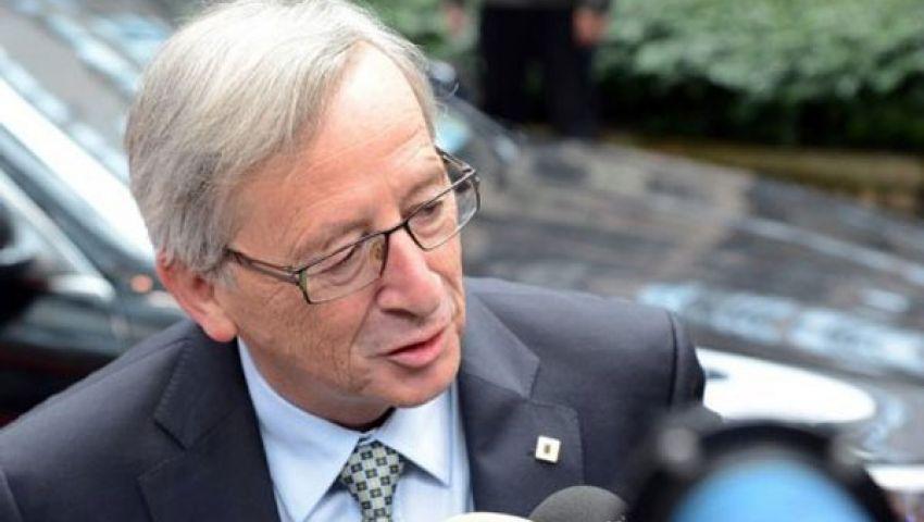 أقدم رئيس وزراء في أوروبا يقدم استقالته