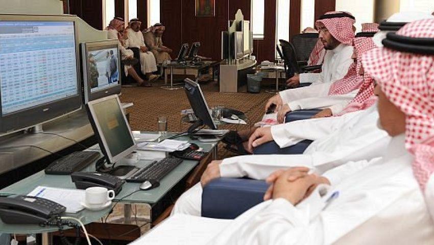 خبراء: ارتفاع صناديق الخليج السيادية يعزز دورها في الاقتصاد الدولي