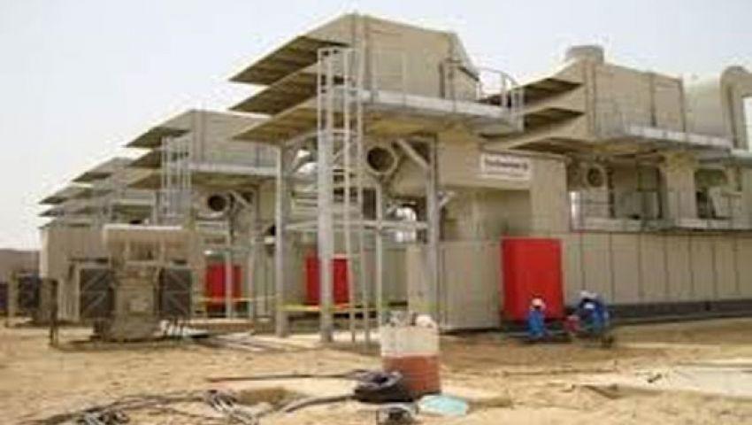 مسؤول أممي يطالب بمحاسبة مخربي خطوط الكهرباء باليمن