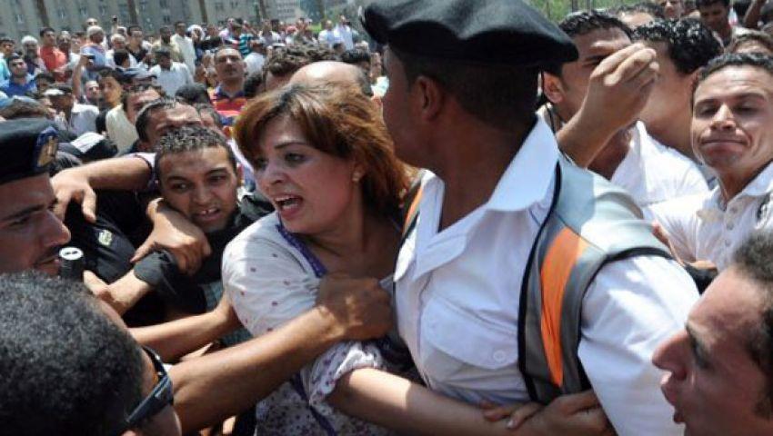 المصرية.. ثالث أكثر نساء العالم إثارة والأسوء وضعًا بين العرب