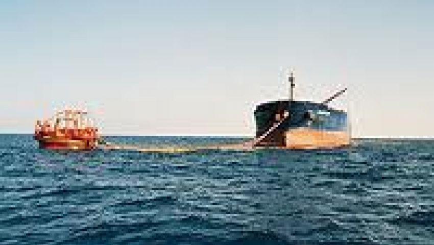ليبيا تُمشط 4 موانئ بحرية لمنع مبيعات النفط غير الشرعية