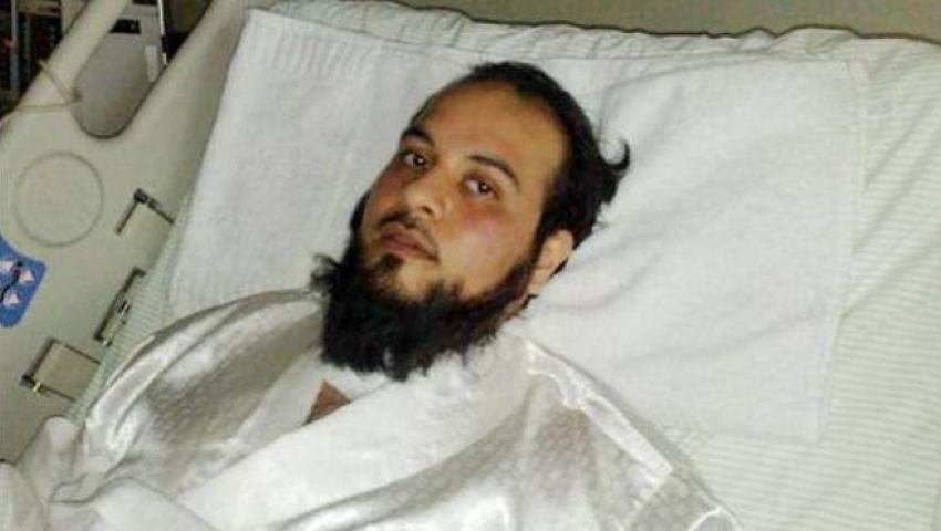 أنباء عن منع الداعية محمد العريفي من السفر
