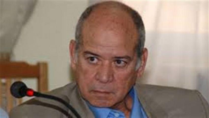 مسؤول: 12 مليار دولار حجم الاستثمارات المصرية فى دول حوض النيل