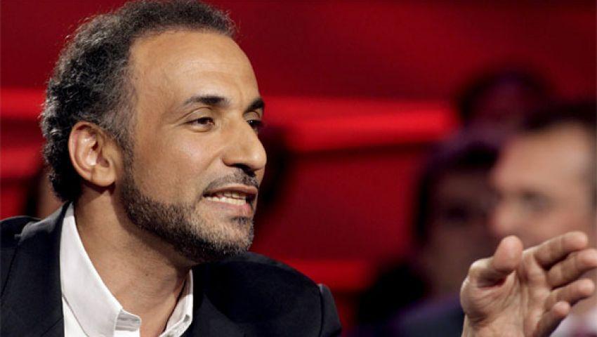 حفيد البنا: مصر ستبقى دولة يقودها العسكر