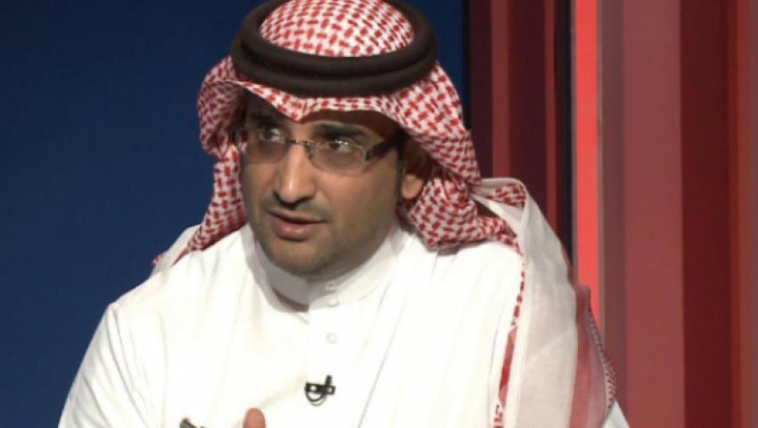 محلل عسكري سعودي: أمريكا تقدم مصلحة إسرائيل على شعبها