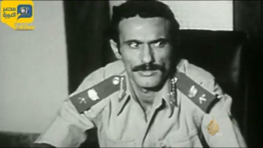 بالفيديو..علي عبد الله صالح حاكم اليمن لثلاثة عقود ومدمرها