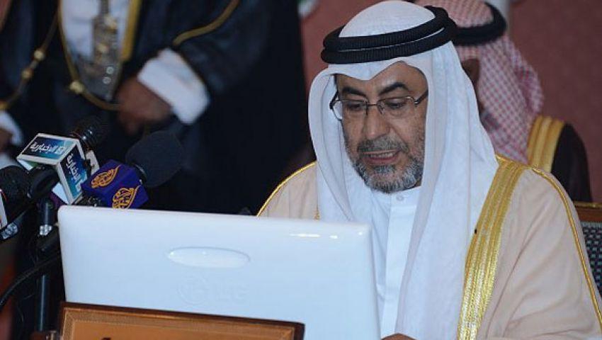دول الخليج  تدرس التحرك ضد حزب الله